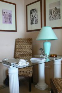 Isoco gay guest house in Taormina