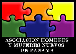 Panama????????s only LGBT advocacy organization: AHMNP Asociaci????n Hombres y Mujeres