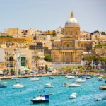 Malta–One of the Best for LGBT Citizens