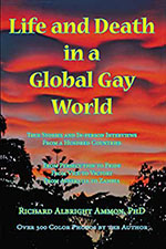 Life and Death in a Global Gay World
