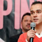 Progressive Gay Activists Push for Relationship Equality in Albania